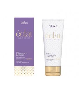 Eclat Glow Cream Krem do twarzy Retinol Wygładzający Zmarszczki 50ml L'biotica