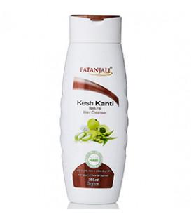 Szampon do włosów Kesh Kanti Natural Hair Cleanser 200ml Patanjali