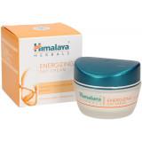 Krem pobudzający na dzień 50ml Himalaya (Energizing Day Cream)
