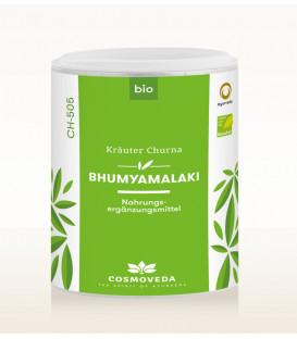 BIO Bhumyamalaki (Chanca Piedra) Churna 100g Cosmoveda