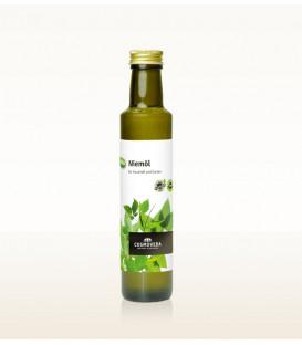 BIO Olej z Neem (miodla indyjska) 250ml Cosmoveda - dla zdrowia i urody
