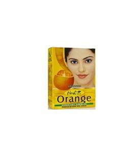 Orange Peel proszek 100g Hesh