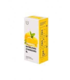Olejek Cytrynowy 12ml