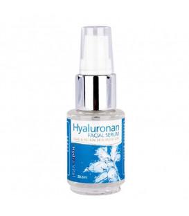Serum z Kwasem Hialuronowym Hyaluronan Facial Serum 29.5ml Hydra -Vital