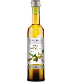 Olej arganowy VIRGIN BIO 100 ml - BIO PLANETE