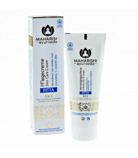 Pitta skin care cream Maharishi, 75 ml