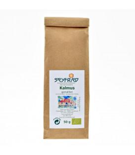 Vacha Churna BIO Tatarak zwyczajny (Calamus root proszek) 50 g
