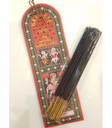 25 g. Namaste Incense Sticks Sandalwood