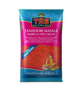 Przyprawa Tandoori Masala 100G TRS