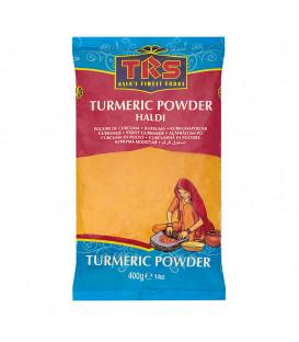 Przyprawa Haldi (Turmeric) Powder Kurkuma 100G TRS