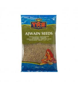 Nasiona Ajwain nasiona 100g TRS