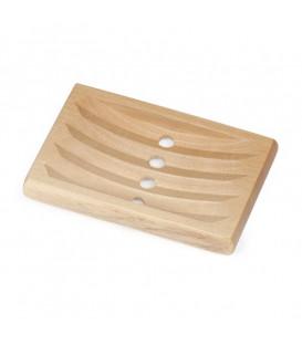 Mydelniczka drewniana