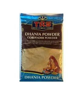 Kolendra mielona Dhania Coriander Powder 100g TRS