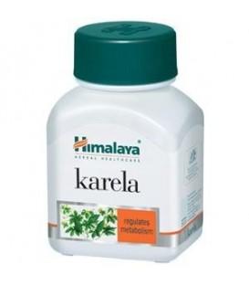 Karela Himalaya - Bestseller na cukrzycę