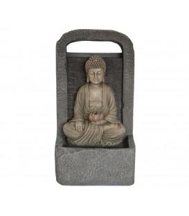 Fontanna Buddha XXL