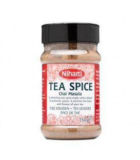Mieszanka do herbaty CHAI MASALA 150g NIHARTI