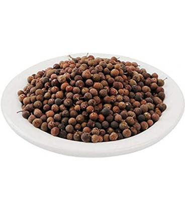 Vidanga Embelia Ribes Nasiona 100g