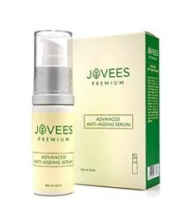 Serum Advanced Anti-Aging 50ml Jovees Premium