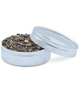 Żywica Loban Benzoin Styrax gum - kadzidło żywiczne, puszka 30ml