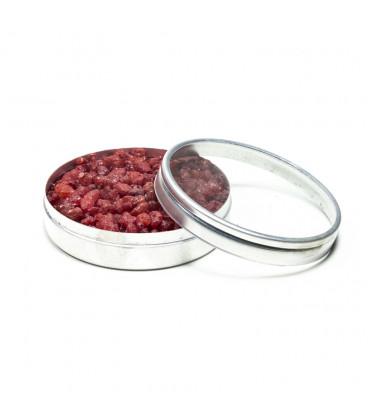 Żywica Smocza Krew Dragon's Blood kadzidło sypkie w puszce 90 g